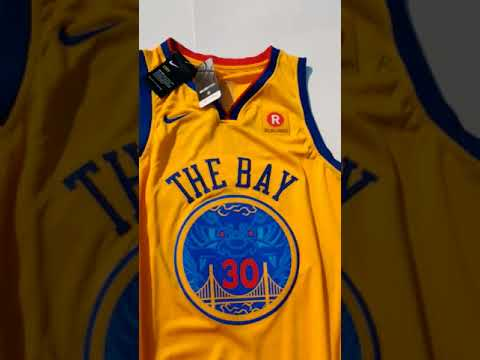 buy online b20f6 5e3a2 DHgate Steph Curry