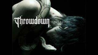 Watch Throwdown Day Of The Dog video