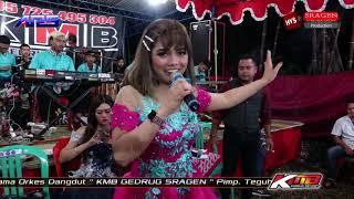 Bahagiamu Bahagiaku Samboyo Vivi Voletha Kmb Gedrug Ars Jilid 3
