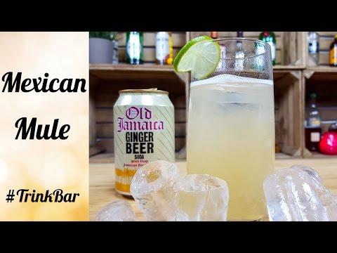 mexican-mule---cocktail---rezept---trinkbar