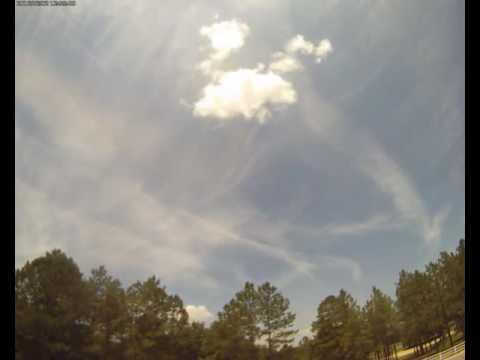 Cloud Camera 2016-06-02: Aucilla Christian Academy