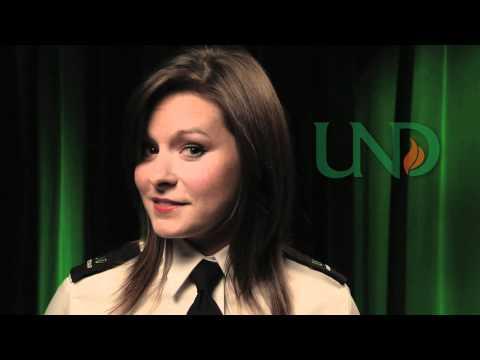 Move On Up to UND Aerospace V3 Nov 2011.mov
