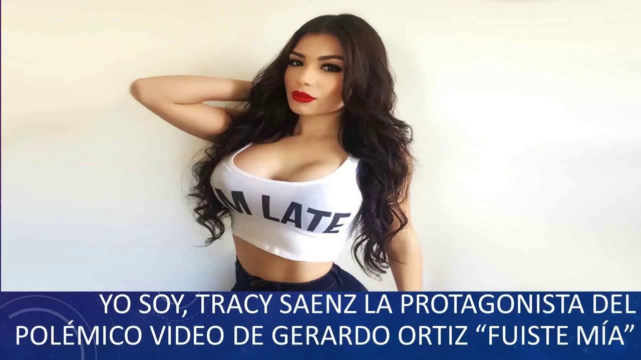 Video Tracy Saenz nudes (41 foto and video), Pussy, Sideboobs, Twitter, lingerie 2020