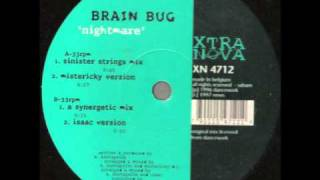 BRAIN BUG : Nightmare