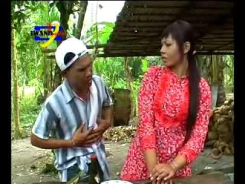 Ikan Sombam - Edy Kelana & Saniana