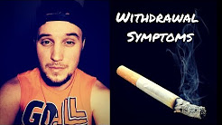 hqdefault - Smoking Withdrawal Symptoms Depression