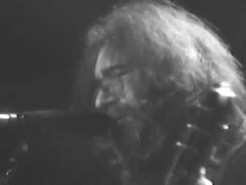 jerry-garcia-band-catfish-john-3-1-1980-capitol-theatre-official-grateful-dead-on-mv