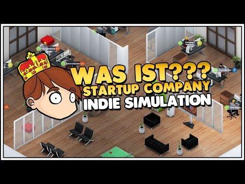 Was ist Startup Company? 👑 Deine eigene Webfirma [German|Deutsch]