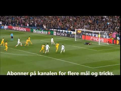Live Match Champions League Hotstar
