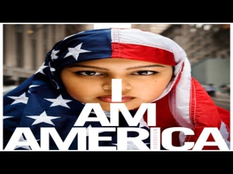 Breaking Planned USA ISLAM Sharia Law courts in process Muslim mouth piece Linda Sarsour June 2017