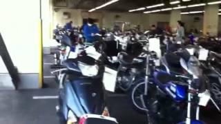 Repeat youtube video ประมูลรถมอเตอร์ไซด์ มือสองญี่ปุ่น