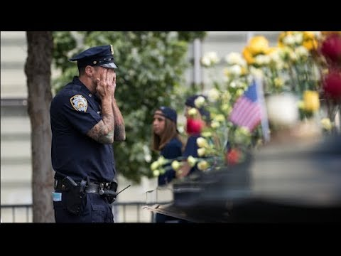 Currents News for Wednesday, September 11, 2019 (Catholic News)