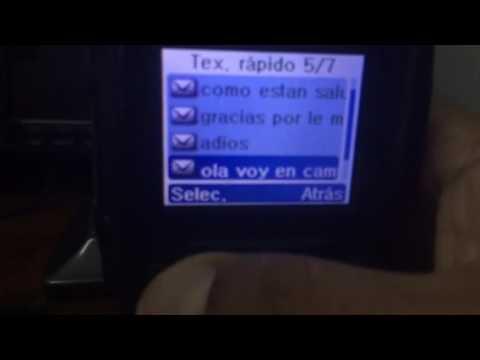 Gnration dexamens des radioamateurs - Certificats d