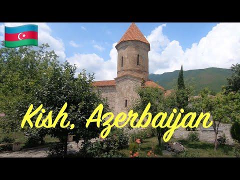 🇦🇿 Azerbaijan Road