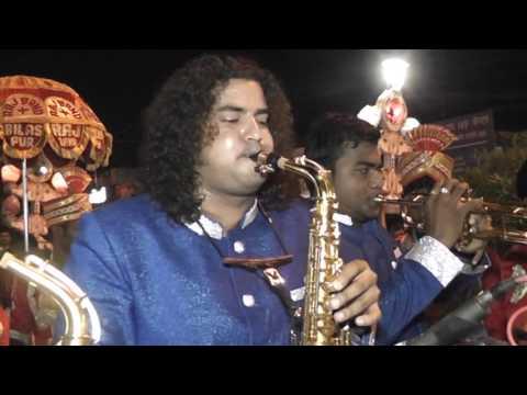 Ganesh Vandana  don2 Raj Band.9301089429.9300320841