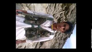 Balochi song deedag a rook ent pollen asif jan chardai nook ent polle Asif jan gomazi Balochistan
