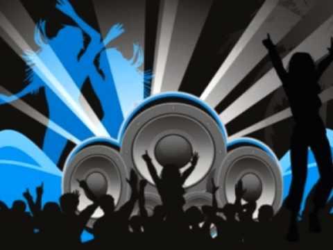 Flo Rider - In The Ayer Vs Clinton Sparks - Favorite DJ (Mashup)