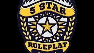 Five Star Role-Play Stream