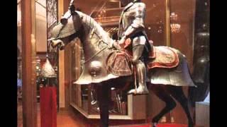 видео Храм Василия Блаженного, Москва – описание, история, фото