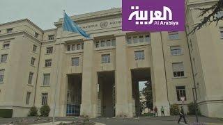 الأمم المتحدة تحض الأطراف السورية على الاستعداد لجولة المفاوضات