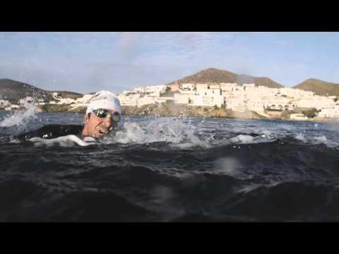 Triatlon Cabo de Gata Nijar » Video IV TRIATLON CABO DE GATA-NIJAR