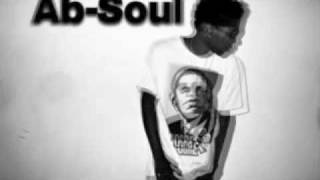AB-SOUL- Take Em