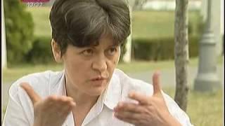 TV POTRAGA SPECIJAL 4 (06.12.2009.): Nestale bebe - hronika lažne smrti