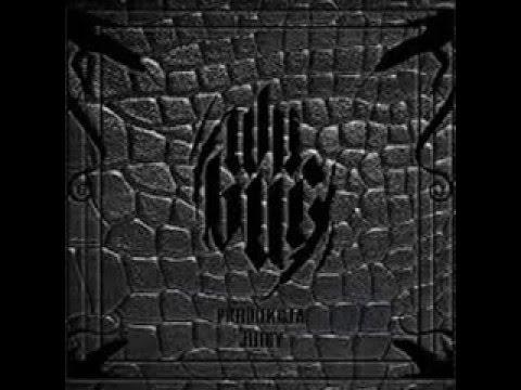 Wu - Corny Rap ft  Corny Rap