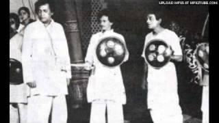 টিনের তলোয়ার - ৩/৮ Tiner Talowar - 3/8 - Utpal Dutt