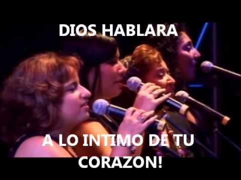 DANNY BERRIOS CLR 2