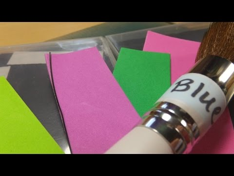 4 DIY and Cheap Craft Tool Hacks