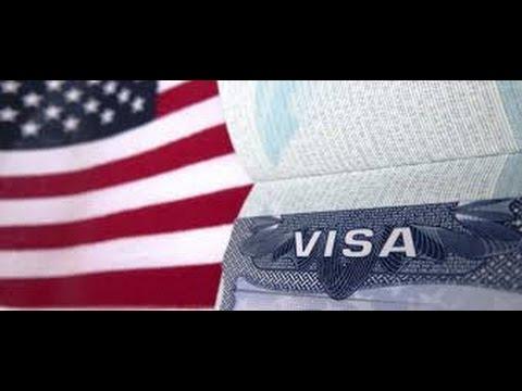 Green Card Çekilişini Kazanıp Greencardı Alamama Durumu