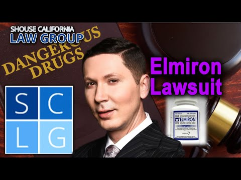 """Bladder drug Elmiron – """"Does it cause vision loss and blindness?"""""""
