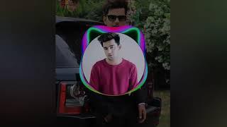 BOSS - Jass Manak (Full Song) Satti Dhillon | Latest Punjabi Songs 2018