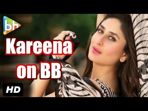 Exclusive: Kareena Kapoor Khan's Full Interview On Bajrangi Bhaijaan | Salman Khan | Brothers