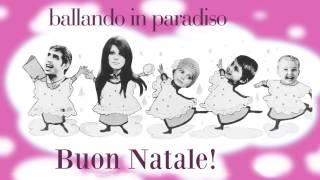 Adriano Celentano - Santa Notte (with lyrics/parole in descrizione)