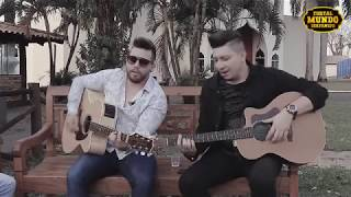 Baixar Netto e Elton Junior - BEBIDA NA FERIDA (Acústico Sertanejo) - Cover de Zé Neto e Cristiano