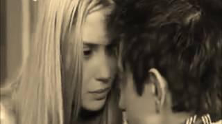 Макс и Даша. .Ты и Я