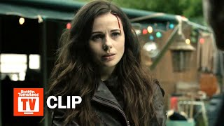 Check out the new 12 Monkeys Season 4 Episode 9 Clip starring Brook...