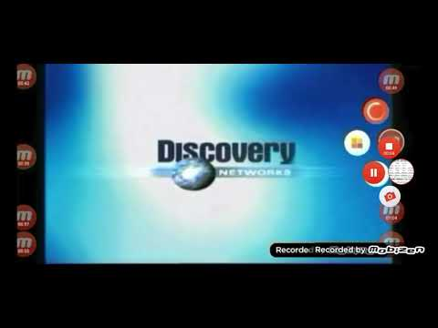 Discovery networks logo id 1995-2009(2)