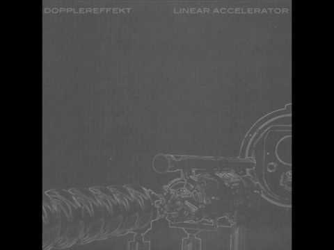Клип Dopplereffekt - Z-Boson
