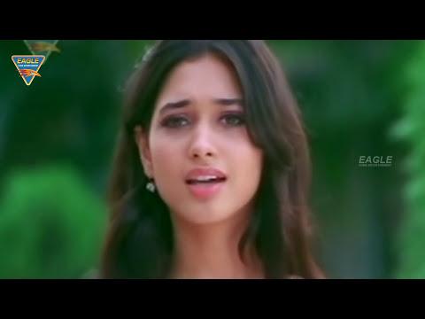Tamanna New Hindi Movie (2016) B Company - Hindi Dubbed Movies 2016 Full Movie || S.J Surya