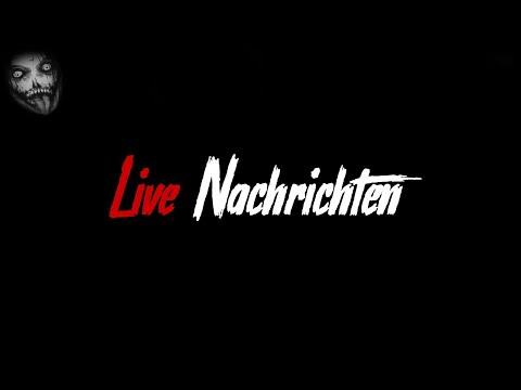 Live Nachrichten |