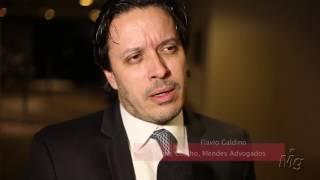 Recuperação judicial e falência - Reforma da lei