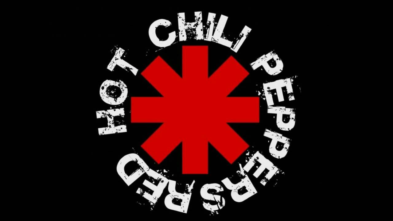 Snow by red hot chili peppers magyar lyrics youtube biocorpaavc
