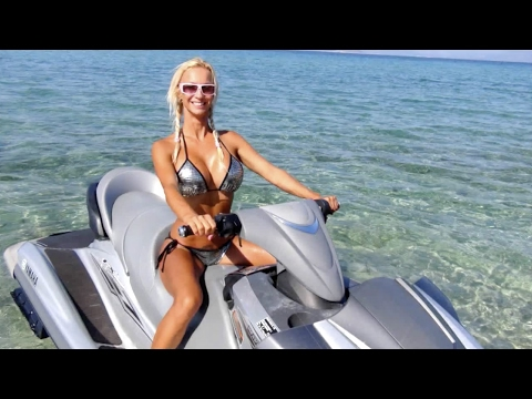 Thumbnail: CRAZY Boating Fails Compilation #5