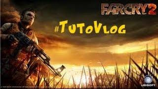 Tutorial De Como Baixar E Instalar Far Cry 2 + Tradução Para PC