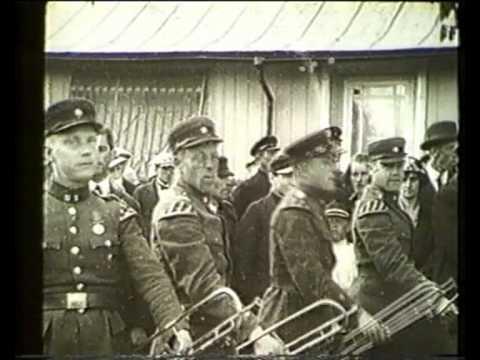 Lietuvos Respublika 1928 -  2