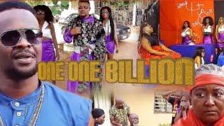 One one billion #irokotv#nollywood# #laftatv#