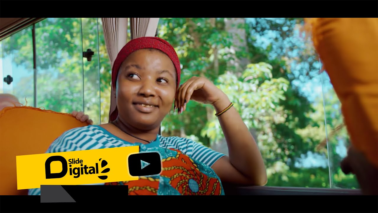 Download STAMINA FEAT PROFESSOR JAY  & ONE SIX - BABA (OFFICIAL VIDEO)